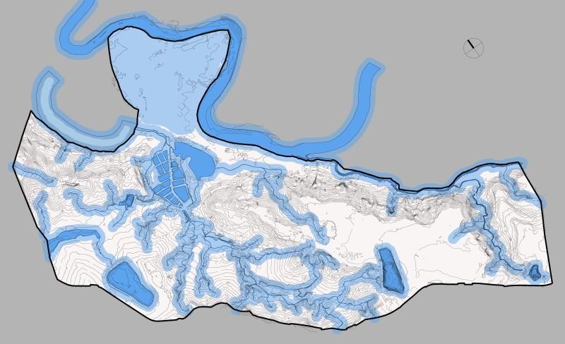 02-Agua.jpg